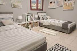 Продажа апартаментов в провинции Costa Blanca North, Испания: 2 спальни, 102 м2, № NC1151GE – фото 14