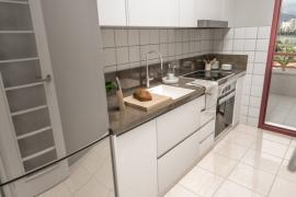 Продажа апартаментов в провинции Costa Blanca North, Испания: 2 спальни, 102 м2, № NC1151GE – фото 6