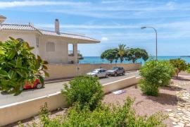 Продажа апартаментов в провинции Costa Blanca South, Испания: 2 спальни, 57 м2, № RV0080UR – фото 2