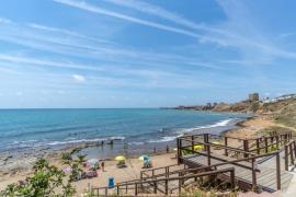 Продажа апартаментов в провинции Costa Blanca South, Испания: 2 спальни, 57 м2, № RV0080UR – фото 20