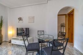 Продажа апартаментов в провинции Costa Blanca South, Испания: 2 спальни, 57 м2, № RV0080UR – фото 5