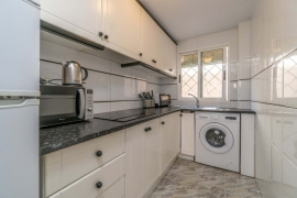 Продажа апартаментов в провинции Costa Blanca South, Испания: 2 спальни, 57 м2, № RV0080UR – фото 9