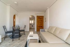 Продажа апартаментов в провинции Costa Blanca South, Испания: 2 спальни, 57 м2, № RV0080UR – фото 8
