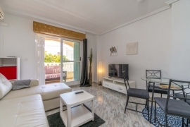 Продажа апартаментов в провинции Costa Blanca South, Испания: 2 спальни, 57 м2, № RV0080UR – фото 3