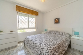 Продажа апартаментов в провинции Costa Blanca South, Испания: 2 спальни, 57 м2, № RV0080UR – фото 12
