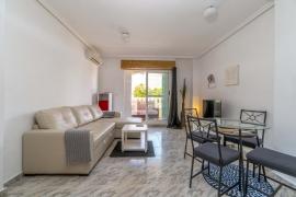 Продажа апартаментов в провинции Costa Blanca South, Испания: 2 спальни, 57 м2, № RV0080UR – фото 6