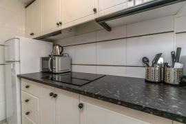 Продажа апартаментов в провинции Costa Blanca South, Испания: 2 спальни, 57 м2, № RV0080UR – фото 10