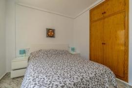 Продажа апартаментов в провинции Costa Blanca South, Испания: 2 спальни, 57 м2, № RV0080UR – фото 13