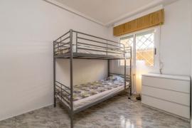 Продажа апартаментов в провинции Costa Blanca South, Испания: 2 спальни, 57 м2, № RV0080UR – фото 16