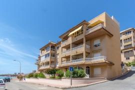 Продажа апартаментов в провинции Costa Blanca South, Испания: 2 спальни, 57 м2, № RV0080UR – фото 19