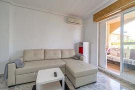 Продажа апартаментов в провинции Costa Blanca South, Испания: 2 спальни, 57 м2, № RV0080UR – фото 7