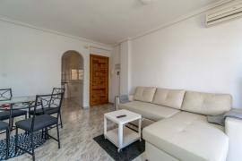 Продажа апартаментов в провинции Costa Blanca South, Испания: 2 спальни, 57 м2, № RV0080UR – фото 4