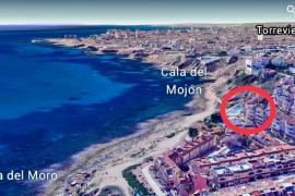 Продажа апартаментов в провинции Costa Blanca South, Испания: 2 спальни, 57 м2, № RV0080UR – фото 22