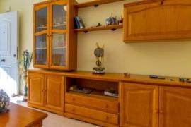 Продажа бунгало в провинции Costa Blanca South, Испания: 2 спальни, 45 м2, № GT-0174-TN – фото 4