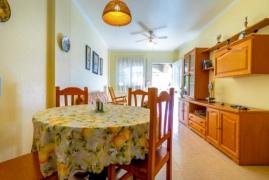 Продажа бунгало в провинции Costa Blanca South, Испания: 2 спальни, 45 м2, № GT-0174-TN – фото 6