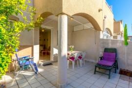 Продажа бунгало в провинции Costa Blanca South, Испания: 2 спальни, 45 м2, № GT-0174-TN – фото 2