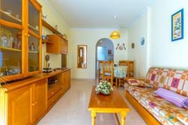 Продажа бунгало в провинции Costa Blanca South, Испания: 2 спальни, 45 м2, № GT-0174-TN – фото 3