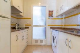 Продажа бунгало в провинции Costa Blanca South, Испания: 2 спальни, 45 м2, № GT-0174-TN – фото 8