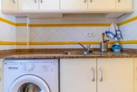 Продажа бунгало в провинции Costa Blanca South, Испания: 2 спальни, 45 м2, № GT-0174-TN – фото 9