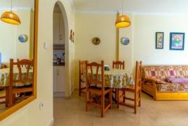 Продажа бунгало в провинции Costa Blanca South, Испания: 2 спальни, 45 м2, № GT-0174-TN – фото 7