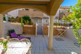 Продажа бунгало в провинции Costa Blanca South, Испания: 2 спальни, 45 м2, № GT-0174-TN – фото 15