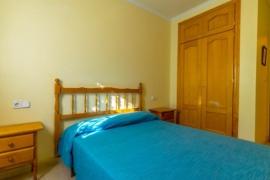 Продажа бунгало в провинции Costa Blanca South, Испания: 2 спальни, 45 м2, № GT-0174-TN – фото 13