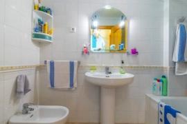 Продажа бунгало в провинции Costa Blanca South, Испания: 2 спальни, 45 м2, № GT-0174-TN – фото 12