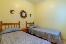 Продажа бунгало в провинции Costa Blanca South, Испания: 2 спальни, 45 м2, № GT-0174-TN – фото 10