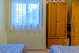 Продажа бунгало в провинции Costa Blanca South, Испания: 2 спальни, 45 м2, № GT-0174-TN – фото 11