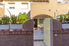 Продажа бунгало в провинции Costa Blanca South, Испания: 2 спальни, 45 м2, № GT-0174-TN – фото 14