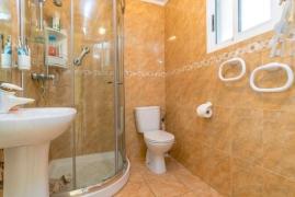 Продажа бунгало в провинции Costa Blanca South, Испания: 2 спальни, 88 м2, № GT-0175-TN – фото 13