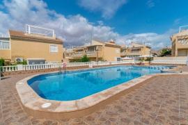 Продажа бунгало в провинции Costa Blanca South, Испания: 2 спальни, 88 м2, № GT-0175-TN – фото 22