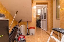 Продажа бунгало в провинции Costa Blanca South, Испания: 2 спальни, 88 м2, № GT-0175-TN – фото 15