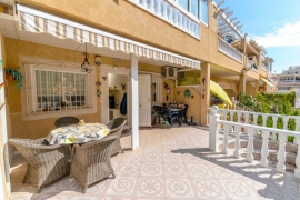 Продажа бунгало в провинции Costa Blanca South, Испания: 2 спальни, 88 м2, № GT-0175-TN – фото 17