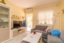 Продажа бунгало в провинции Costa Blanca South, Испания: 2 спальни, 88 м2, № GT-0175-TN – фото 5