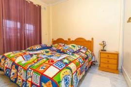 Продажа бунгало в провинции Costa Blanca South, Испания: 2 спальни, 88 м2, № GT-0175-TN – фото 12