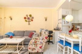 Продажа бунгало в провинции Costa Blanca South, Испания: 2 спальни, 88 м2, № GT-0175-TN – фото 3