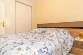 Продажа бунгало в провинции Costa Blanca South, Испания: 2 спальни, 88 м2, № GT-0175-TN – фото 10