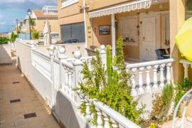 Продажа бунгало в провинции Costa Blanca South, Испания: 2 спальни, 88 м2, № GT-0175-TN – фото 19