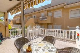 Продажа бунгало в провинции Costa Blanca South, Испания: 2 спальни, 88 м2, № GT-0175-TN – фото 14
