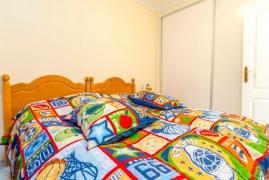 Продажа бунгало в провинции Costa Blanca South, Испания: 2 спальни, 88 м2, № GT-0175-TN – фото 11