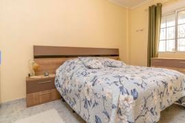 Продажа бунгало в провинции Costa Blanca South, Испания: 2 спальни, 88 м2, № GT-0175-TN – фото 9