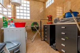 Продажа бунгало в провинции Costa Blanca South, Испания: 2 спальни, 88 м2, № GT-0175-TN – фото 16