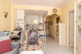 Продажа бунгало в провинции Costa Blanca South, Испания: 2 спальни, 88 м2, № GT-0175-TN – фото 4