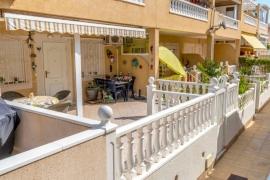 Продажа бунгало в провинции Costa Blanca South, Испания: 2 спальни, 88 м2, № GT-0175-TN – фото 20