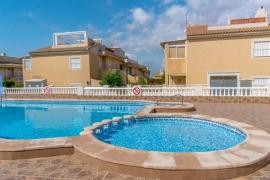 Продажа бунгало в провинции Costa Blanca South, Испания: 2 спальни, 88 м2, № GT-0175-TN – фото 2