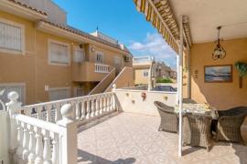 Продажа бунгало в провинции Costa Blanca South, Испания: 2 спальни, 88 м2, № GT-0175-TN – фото 18