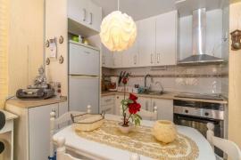 Продажа бунгало в провинции Costa Blanca South, Испания: 2 спальни, 88 м2, № GT-0175-TN – фото 7