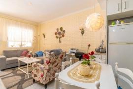 Продажа бунгало в провинции Costa Blanca South, Испания: 2 спальни, 88 м2, № GT-0175-TN – фото 6