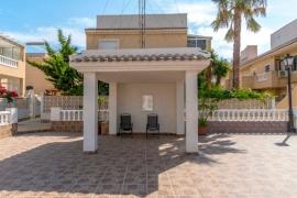 Продажа бунгало в провинции Costa Blanca South, Испания: 2 спальни, 88 м2, № GT-0175-TN – фото 21